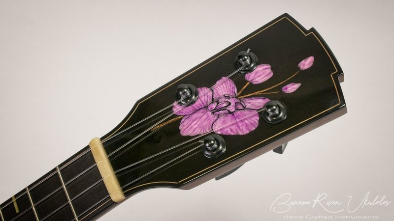 Blackwood Concert with Orchid Inlay008.jpg