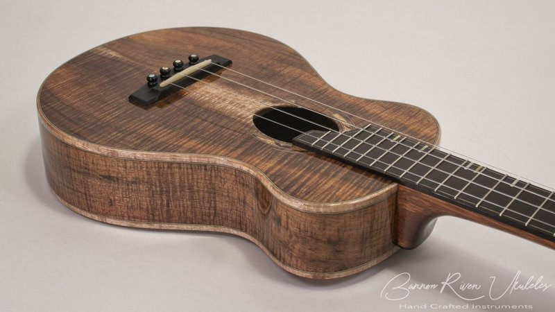 Blackwood Concert with Orchid Inlay011.jpg