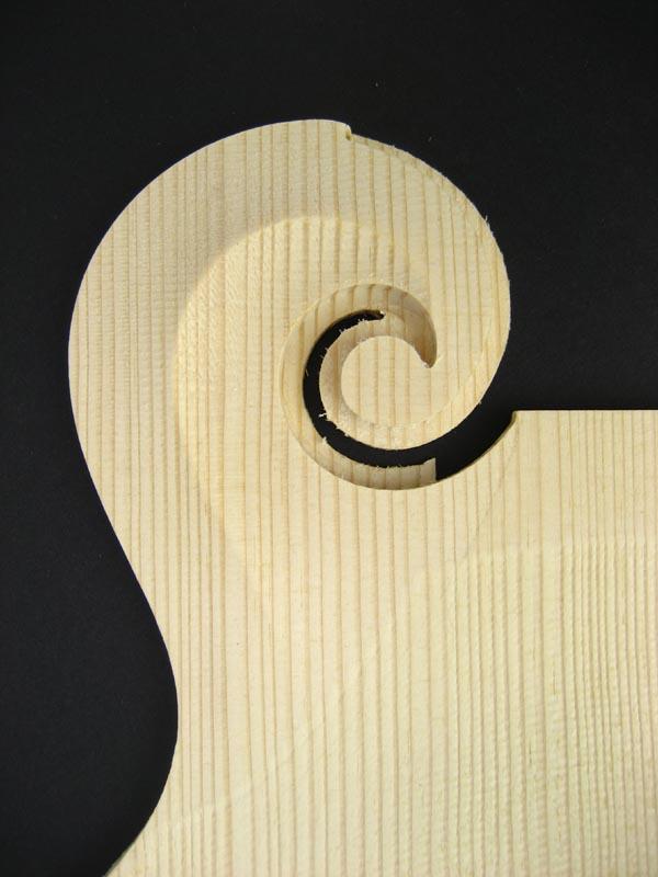 F5/Kentucky Madolin binding??? - Australian/New Zealand Luthiers Forum