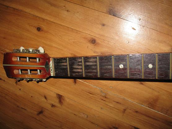 Repairers might know??? - Australian/New Zealand Luthiers Forum