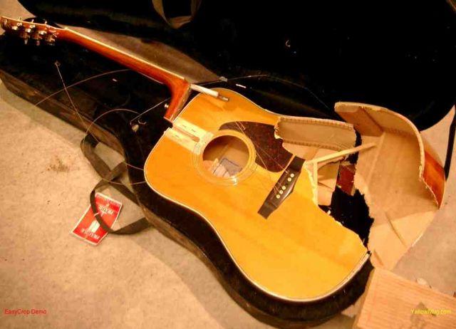 acoustic guitar bares its teath australian new zealand luthiers forum. Black Bedroom Furniture Sets. Home Design Ideas